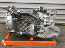 Renault Gearbox Renault ATO2612D Optidrive Automatic gearbox