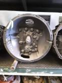 układ napędowy Scania