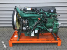 Volvo Engine Volvo D11C 410