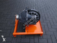 Volvo Differential Volvo RSS1132A