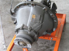 Volvo Differential Volvo RSS1125A