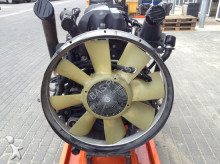 Renault Engine Renault DXi11 460