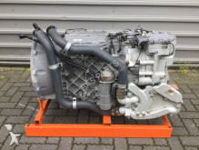 Volvo Gearbox Volvo AT2612F I-Shift Automatic gearbox
