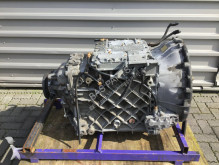 Volvo Gearbox Volvo AT2412C I-Shift Automatic gearbox