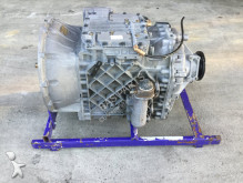 Volvo Gearbox Volvo AT2612D I-Shift Automatic gearbox