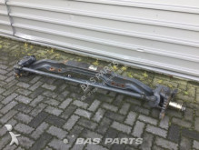 Renault Front Axle Renault FAL 7.5