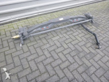 Renault Front Axle Renault FAL 9.0