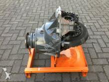 DAF differential / frame