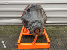 DAF Differential DAF AAS1344