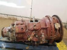 Renault Boîte de vitesses B 18 pour tracteur routier