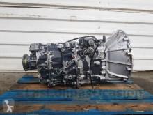 Eaton Boîte de vitesses FS/8209A V pour camion