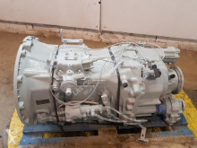 Volvo Boîte de vitesses R 1400 pour camion