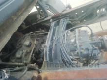 Eaton Boîte de vitesses FS/8309A H pour tracteur routier
