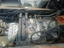 Eaton Boîte de vitesses FS/8209A H pour tracteur routier