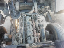 MAN Moteur D 0836 LFL 01 pour camion