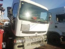 Renault Premium Cabine pour camion 340