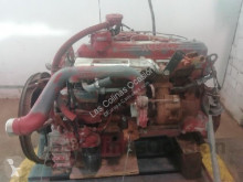 Fiat Motorblock