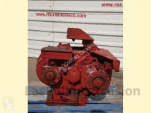 ZF Réducteur VG 500 pour camion