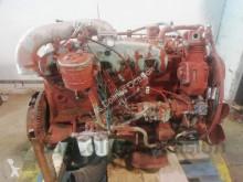 Fiat Moteur IVECO 8060.05 pour camion