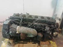 Scania Moteur DT 12 02 L02 pour camion