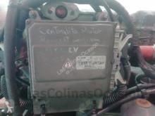 sistema elettrico Renault