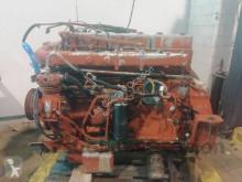 Barreiros Moteur BS-16 A pour tracteur routier
