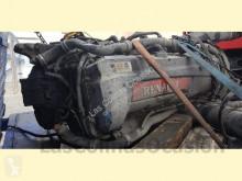 Renault Premium Moteur DXI 11 pour tracteur routier 460