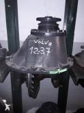 diferencial/veio/eixo de transmissão Volvo
