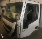 Iveco Stralis Cabine Low Roof, Short pour camion Hi-Street, TRAKKER Euro 6