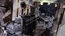 ZF Retarder pour tracteur routier