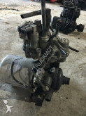 DAF Autre pièce de rechange pneumatique OSUSZACZ POWIETRZA pour tracteur routier XF CF LKW Ersatzteile