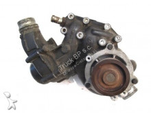 DAF water pump