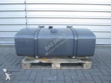 Renault fuel tank