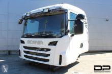 Scania CR19 PGRT