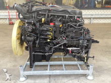 DAF Engine DAF MX-13 340 H1