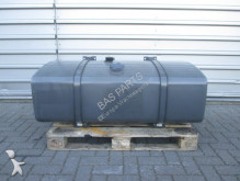 zbiornik powietrza używany