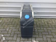 adBlue Renault