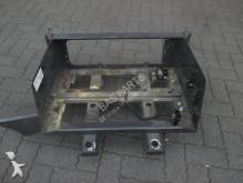 Renault battery