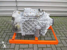Renault Gearbox Renault AT2412C Optidrive Automatic gearbox