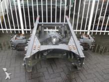 vering/ophanging Renault