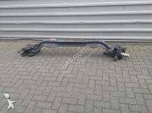 vering/ophanging Volvo