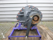 DAF Differential DAF AAS1347