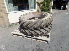 n/a tyres Tyres