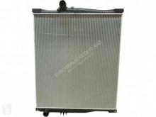 radiateur d'eau Volvo