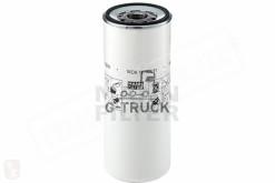 filtro de carburante nuevo