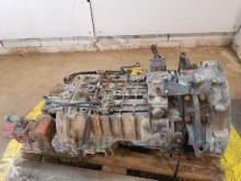 ZF Boîte de vitesses 16S-109 pour camion