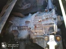 n/a Boîte de vitesses MERCEDES-BENZ G 6-60 pour camion MERCEDES-BENZ ATEGO
