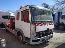 OM Moteur MERCEDES-BENZ 904.911 pour camion