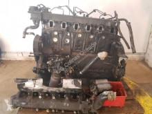 MAN Moteur D0826 LFL10 pour camion