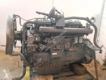 Scania Moteur DS 9 02 pour camion